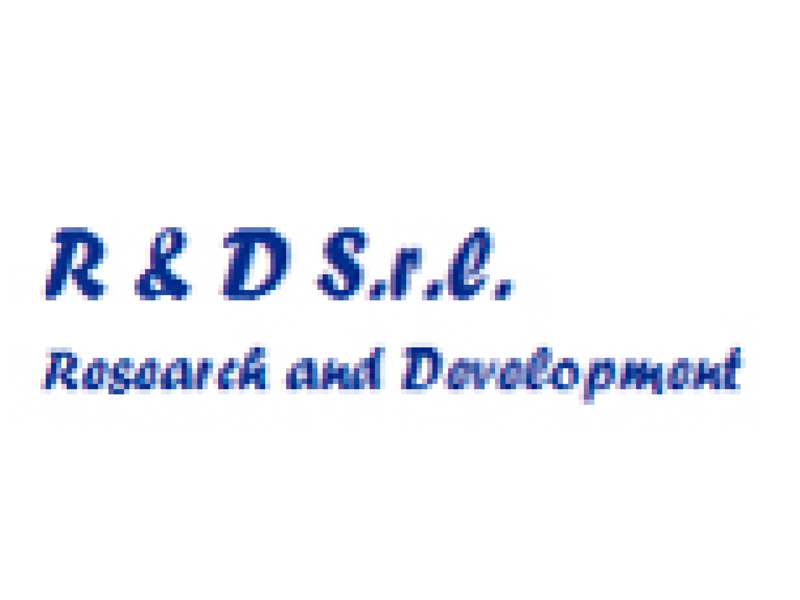 R&D srl Research and Development